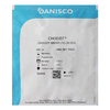 Мезофильная закваска Danisco CHOOZIT MM 100/101 (25 DCU)
