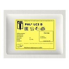 Мезофильная закваска Standa LC3 D 2U (на 200 литров молока)